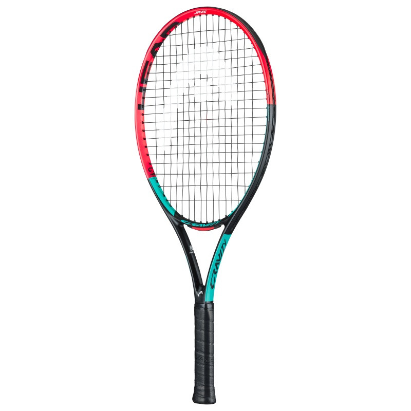 Head Gravity 25 Jr Tennis Racket