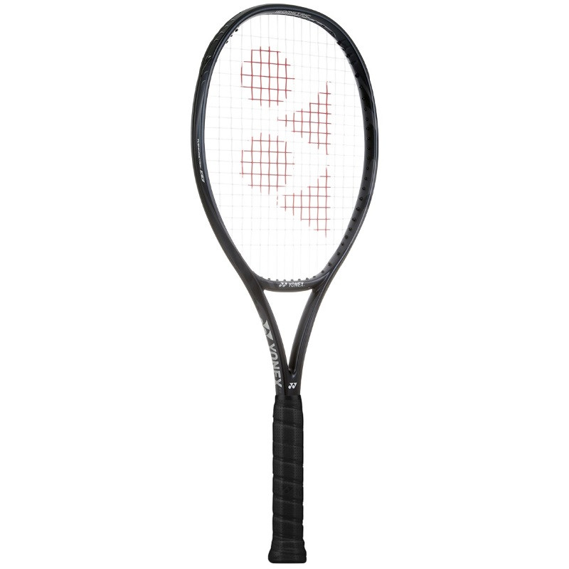 Yonex VCore 100 300GR Galaxy Black Tennis Racket