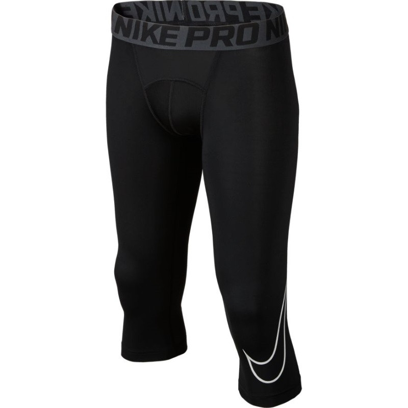 Boys' Nike Pro Tights