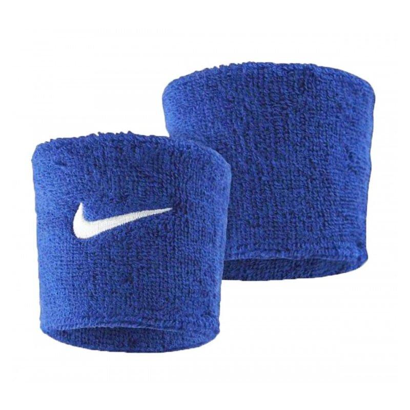 Nike Wristband Small Blue