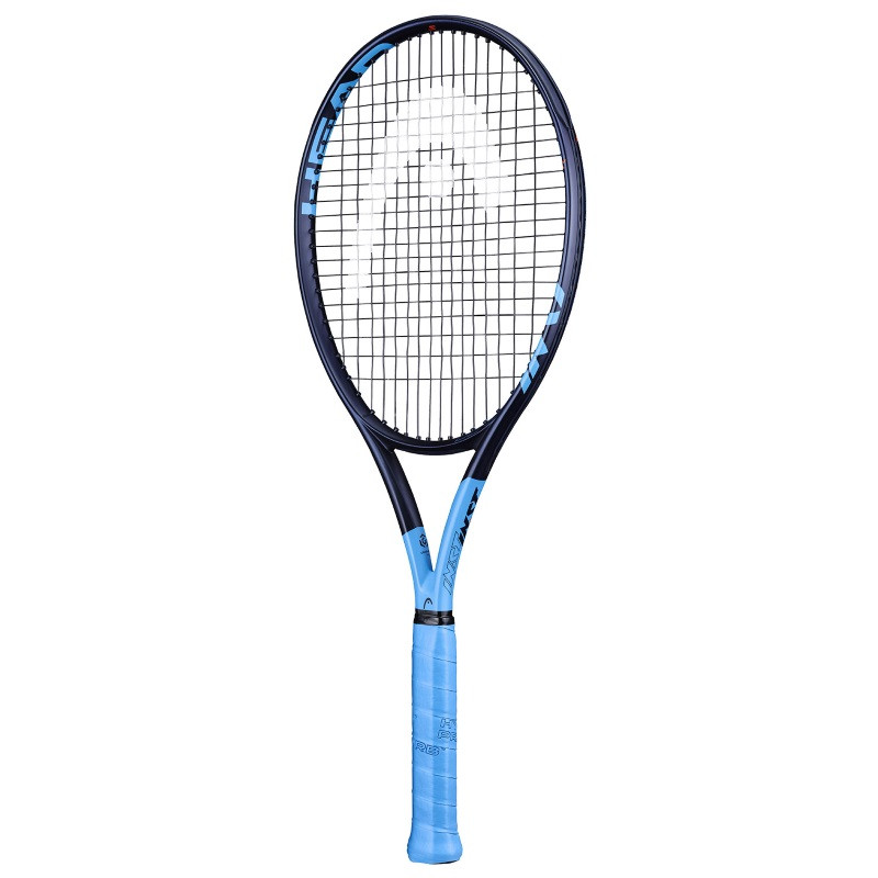 Head Instinct S Graphene 360 REVERSE Tennis Racket