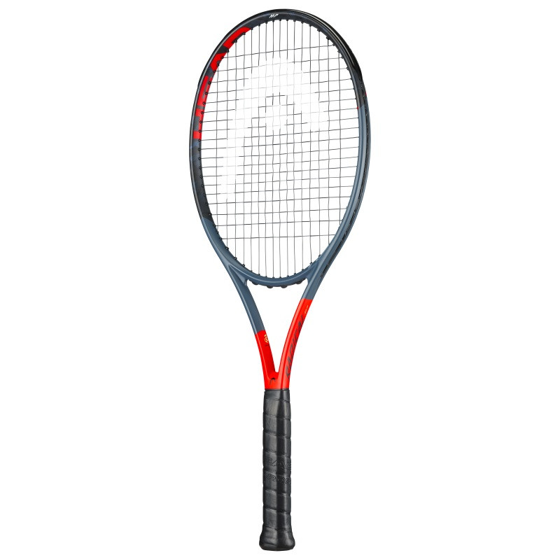 Head Radical MP Graphene 360 Tennis Racket