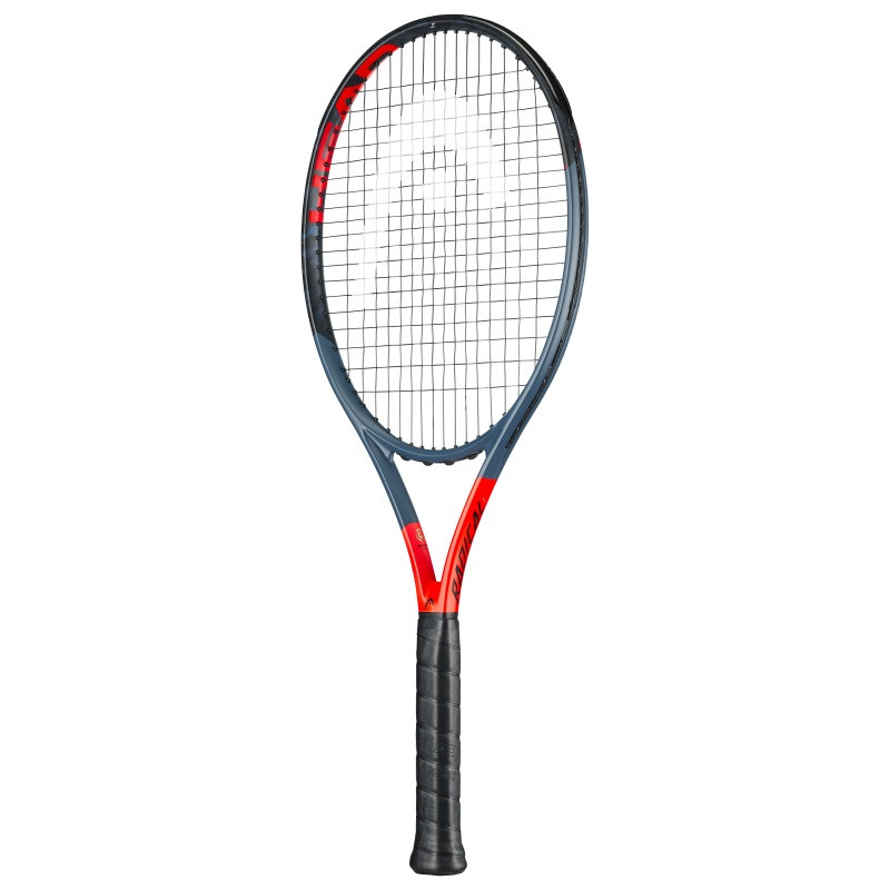 Head Radical S Graphene 360 Tennis Racket