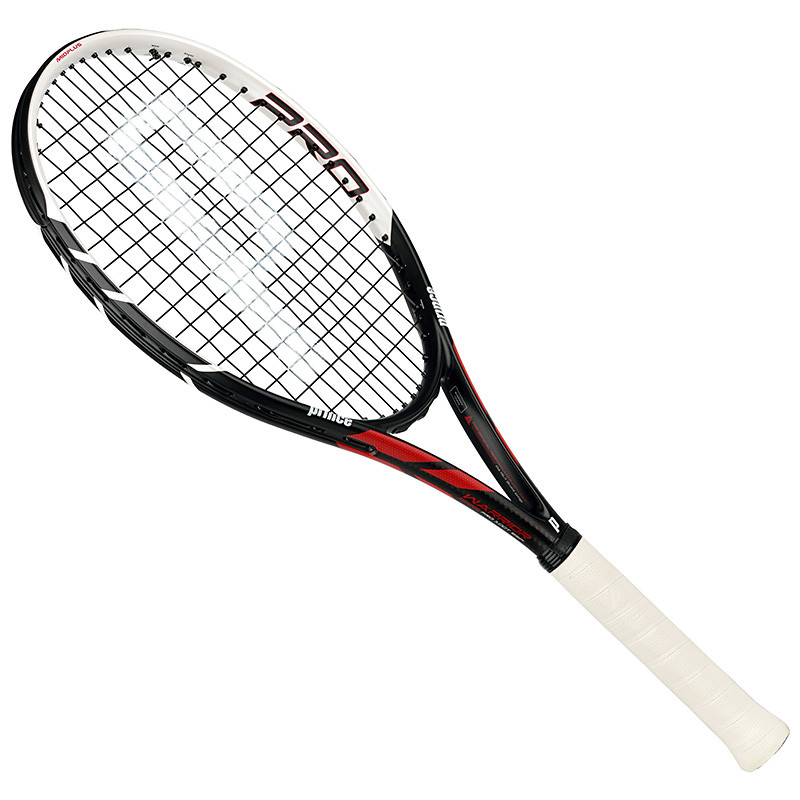 Prince Warrior Pro 100T ESP Tennis Racket