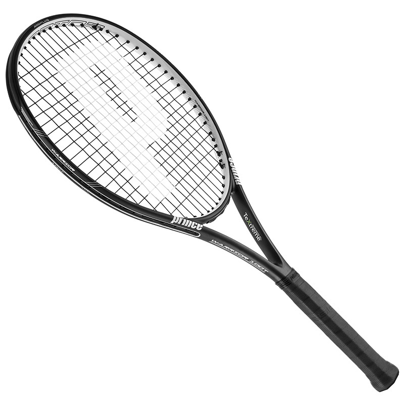 Prince Warrior 100 T Textreme Tennis Racket