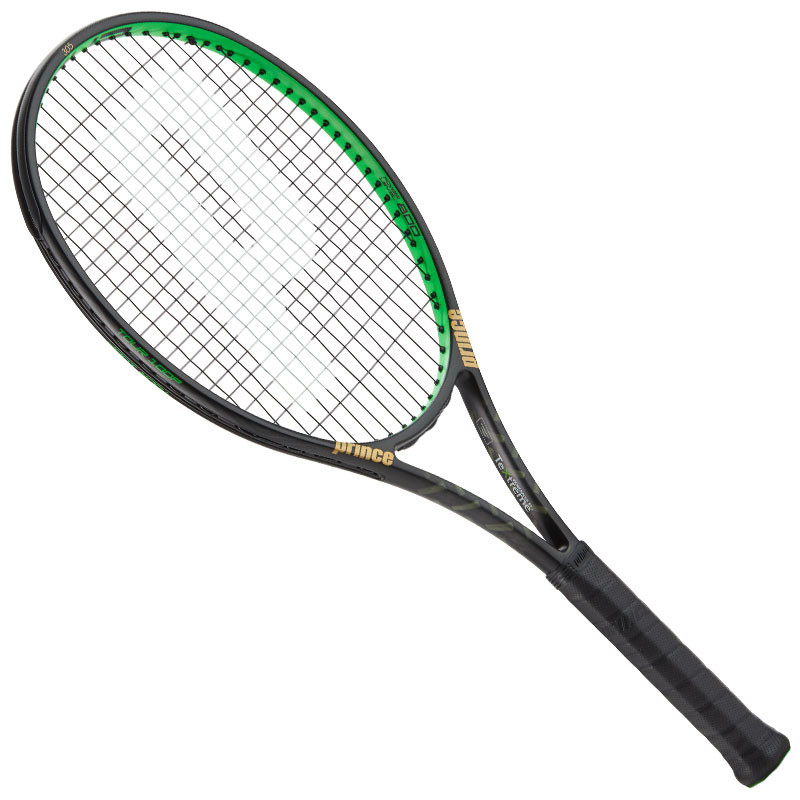 Prince Tour 95 Textreme Tennis Racket