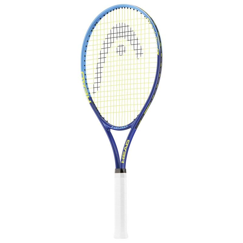 Head Ti Conquest Tennis Racket