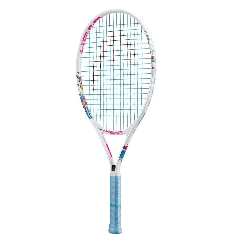 Head Maria 25 Jr Tennis Racket
