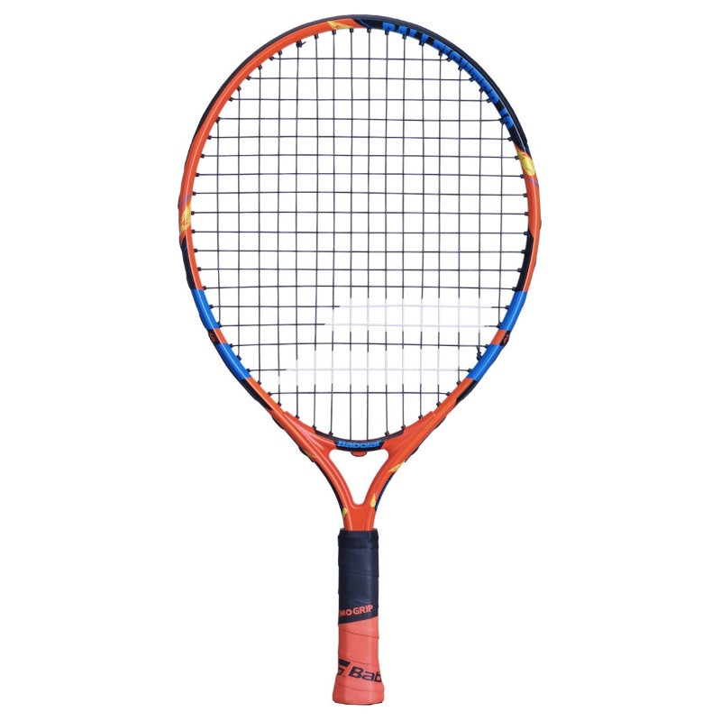 Babolat Ballfighter 19 Jr Tennis Racket