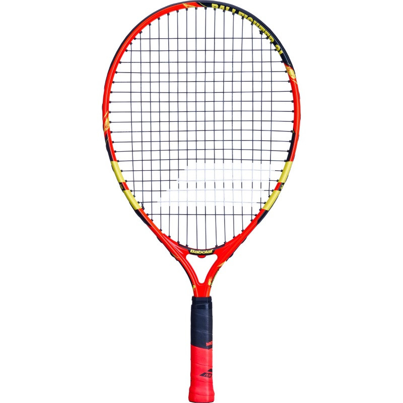 Babolat Ballfighter 21 Jr Racket