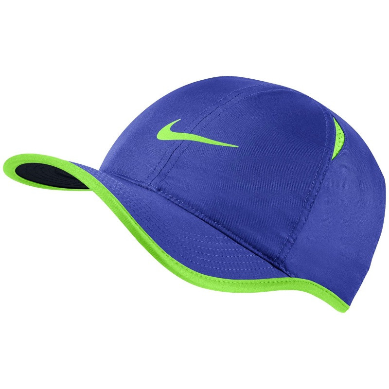 Nike Featherlight Tennis Cap 679421-453