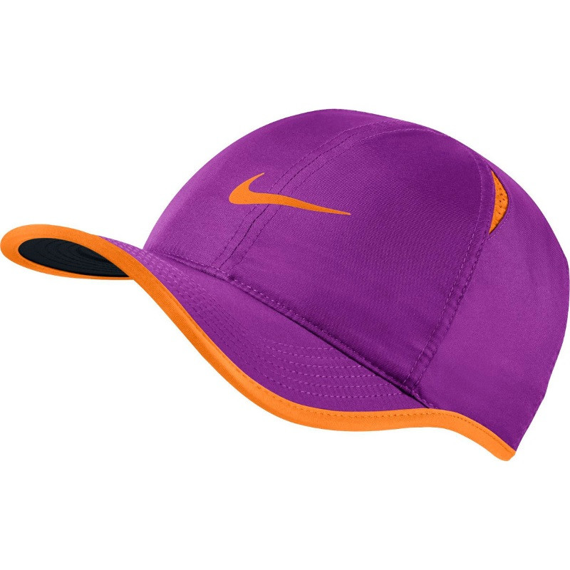 Nike Featherlight Tennis Cap 679421-584