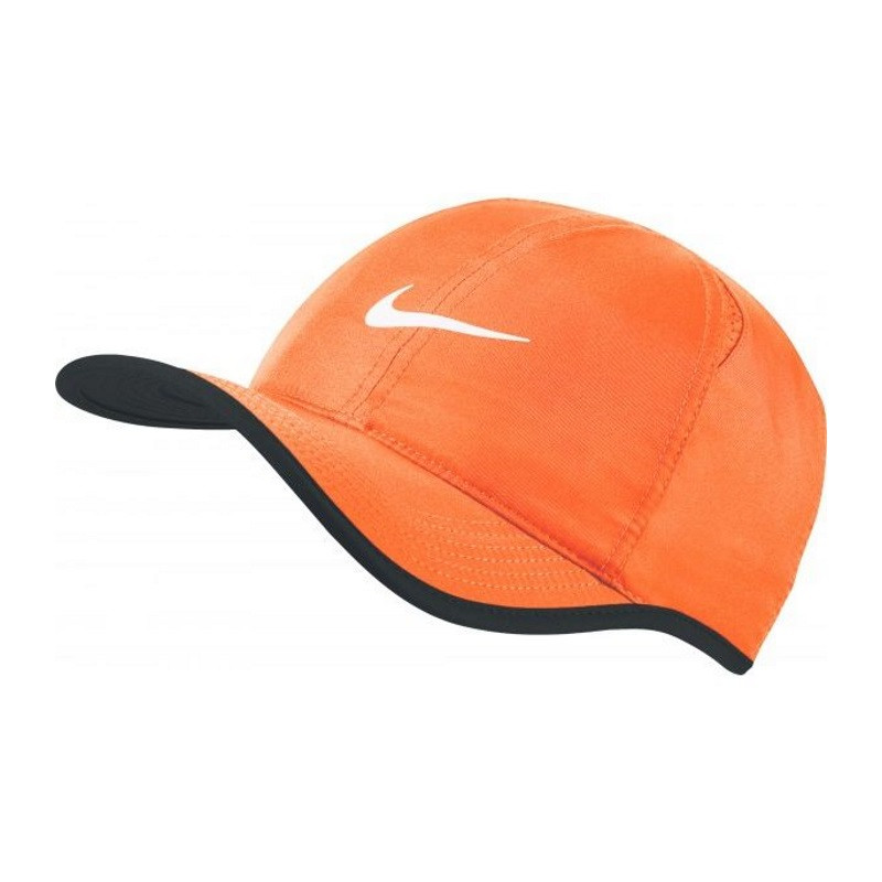 Nike Featherlight Tennis Cap 679421-867