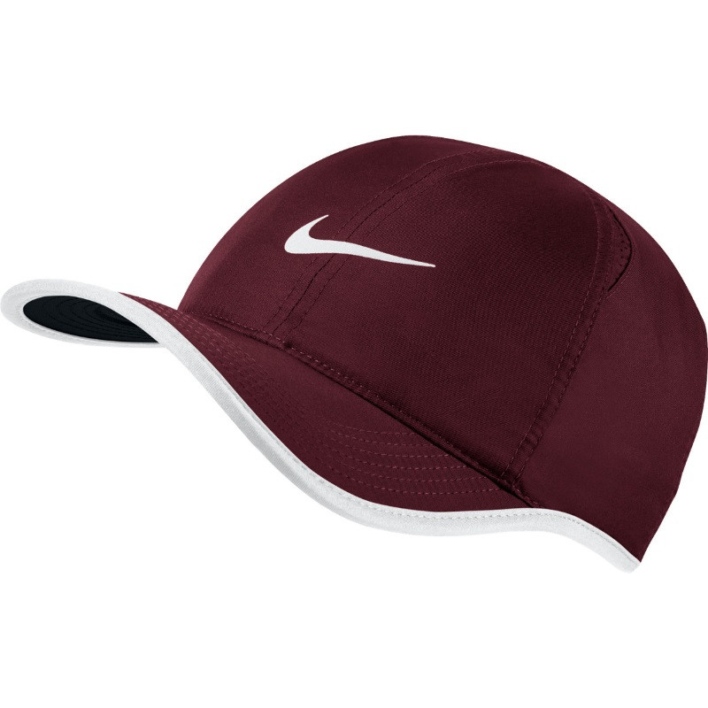 Nike Featherlight Tennis Cap 679421-681