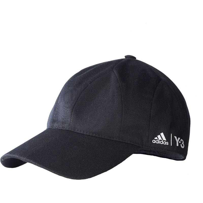 Adidas RG Y3 Leisure Cap