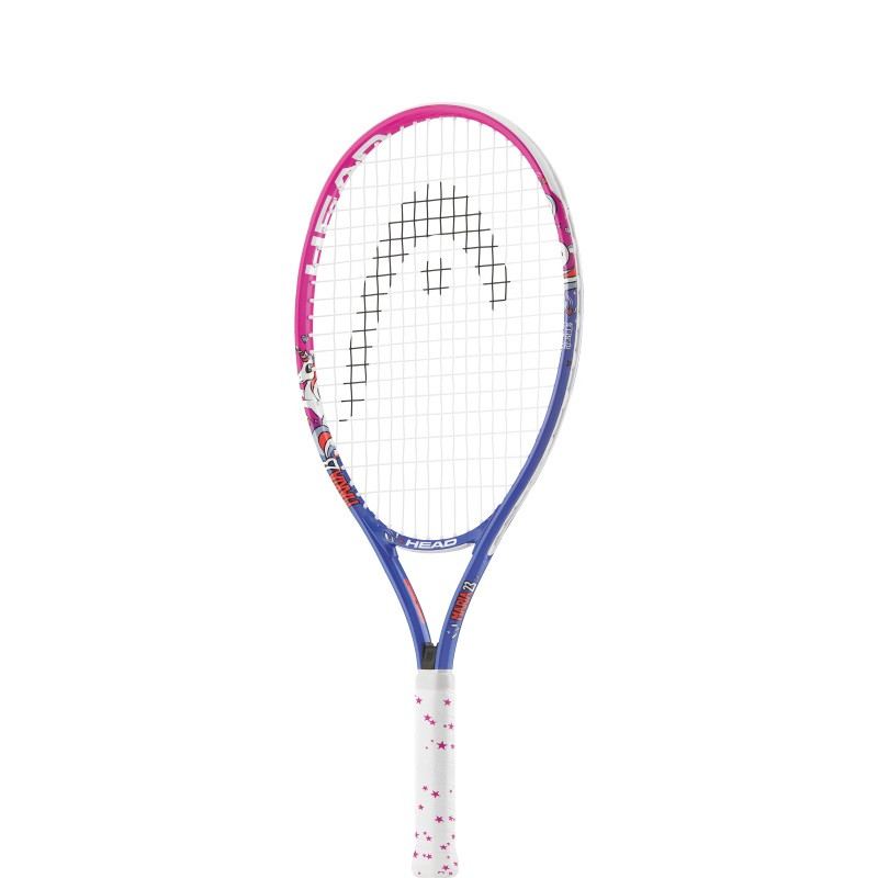 Head Maria 23 Jr Tennis Racket