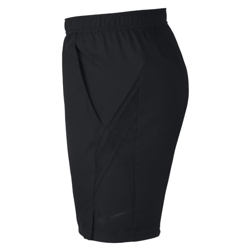 Mens Nike Nkct Dry Short