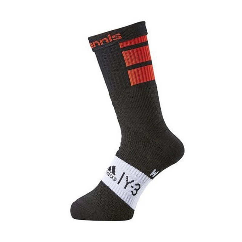 Adidas RG Y3 Tennis Socks