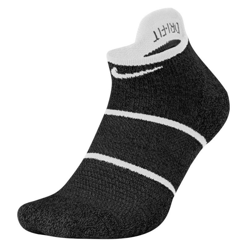 Nike Essentials No Show Tennis Sock Back