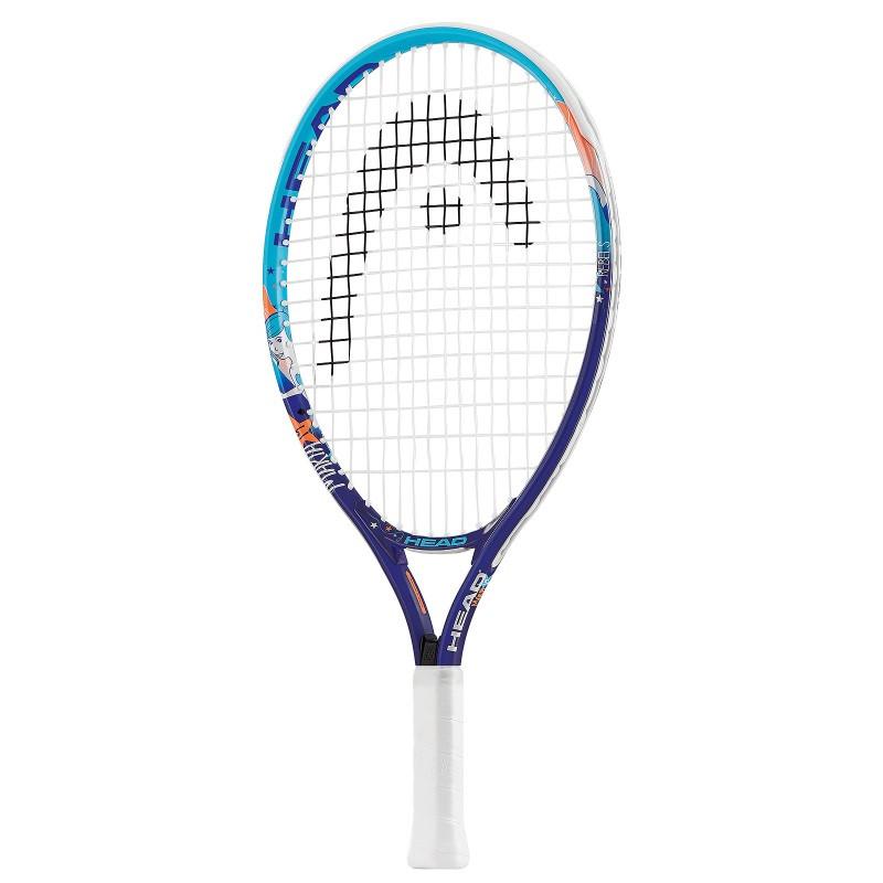 Head Maria 19 Jr Junior Tennis Racket