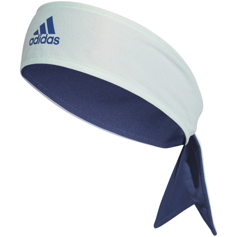 Adidas Ten Tieband Bandana OR/GRY
