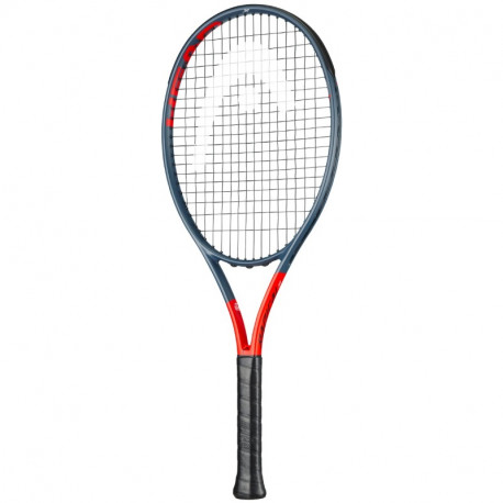 Head Radical JR Graphene 360 Tennis Racket