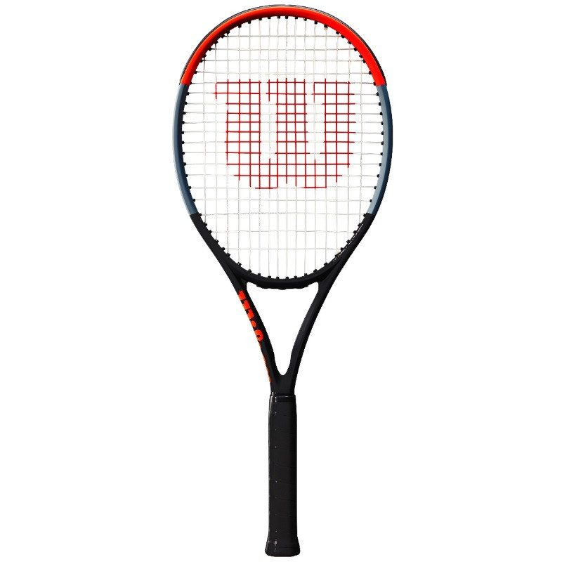 Wilson Clash 100L Tennis Racket