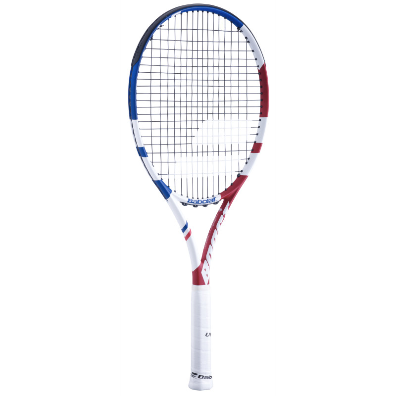 Babolat Boost France Tennis Racket