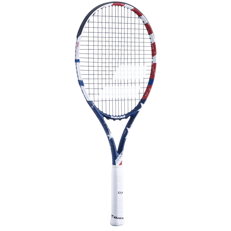 Babolat Boost US Tennis Racket