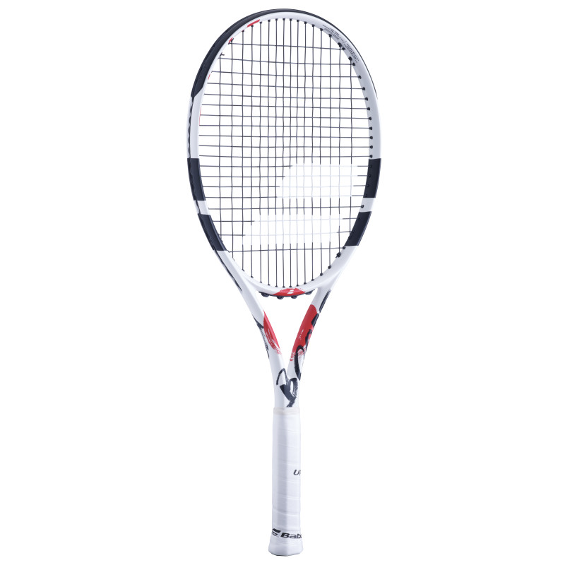 Babolat Boost Japan Tennis Racket
