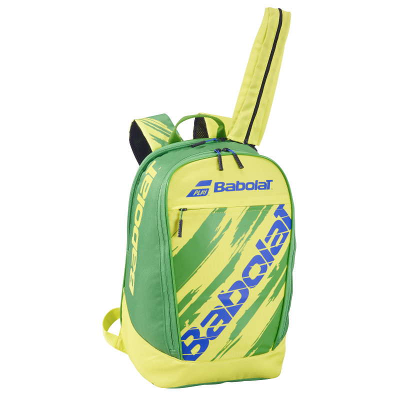 Babolat Backpack Classic Brazil