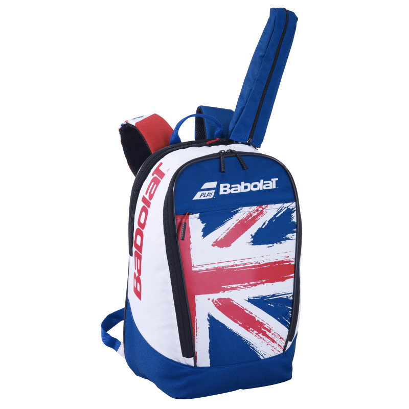 Babolat Backpack Classic UK