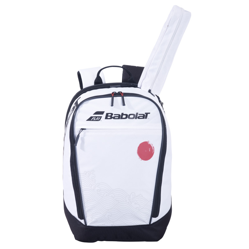 Babolat Backpack Classic Japan