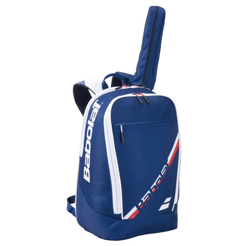 Babolat Backpack Classic France