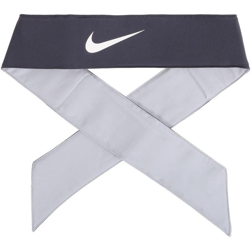 Nike Rafa Bandana Australian Open