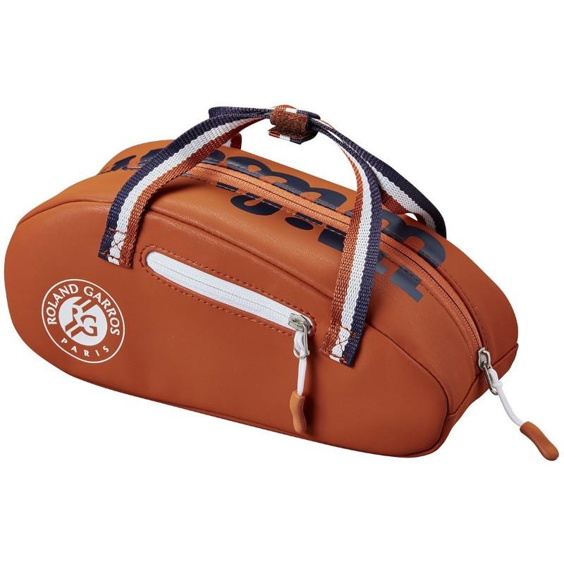 Wilson Roland Garros Mini Tour Bag