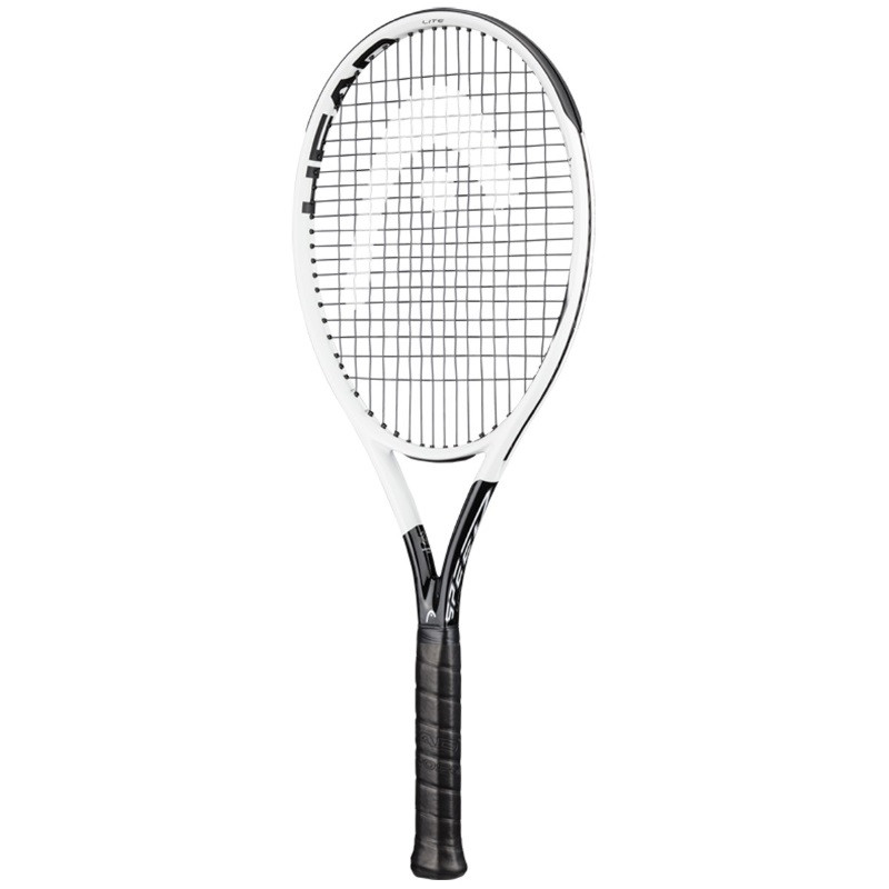 Head Speed Lite Graphene 360+ Tennis Racket