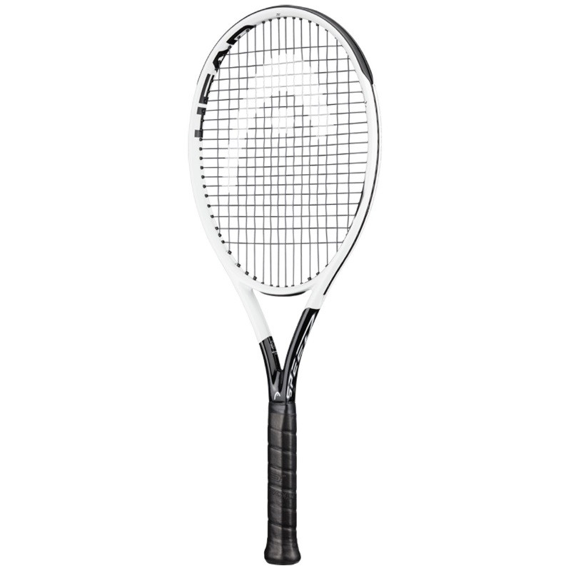 Head Speed S Graphene 360+ Tennis Racket