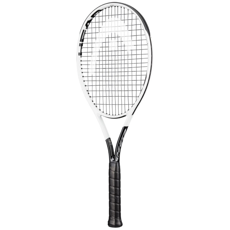 Head Speed MP Graphene 360+ Tennis Racket