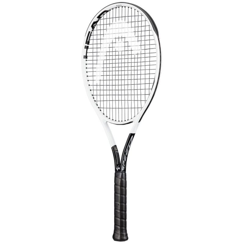 Head Speed Pro Graphene 360+ Tennis Racket