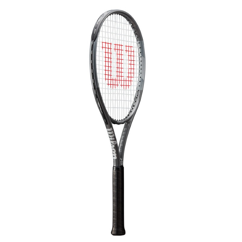 Wilson Pro Staff Team 100 Tennis Racket