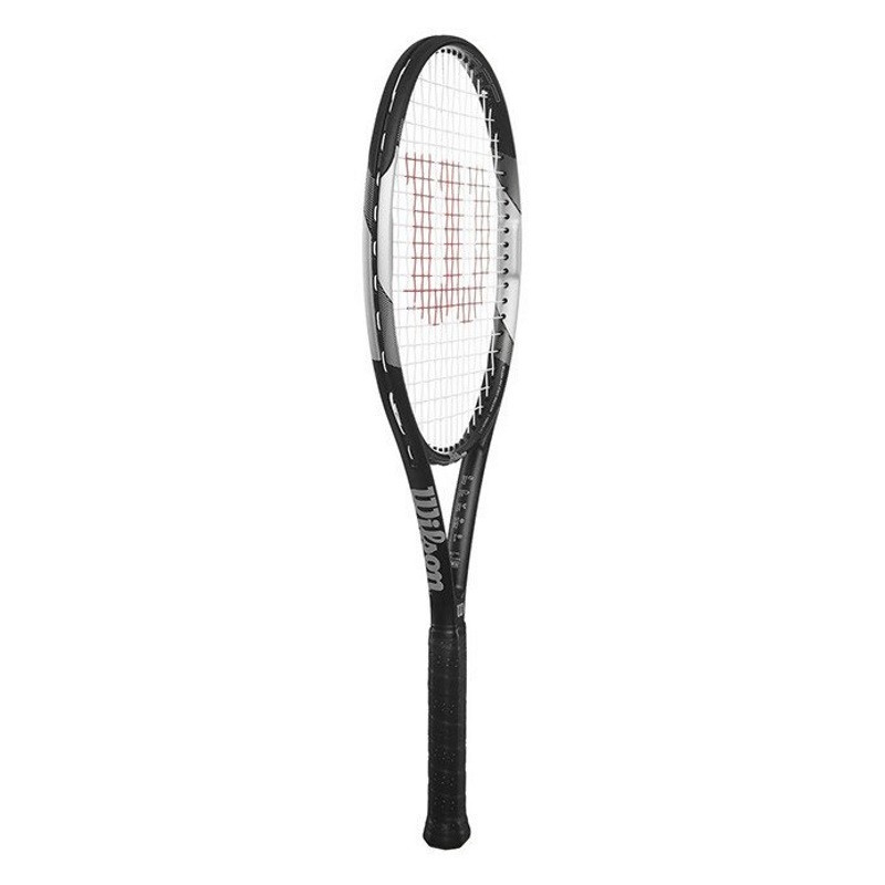Wilson Pro Staff Precision 103 Tennis Racket