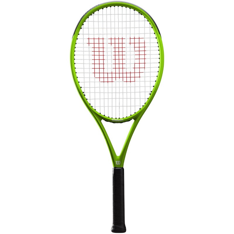 Wilson Blade Feel Pro 105 Tennis Racket