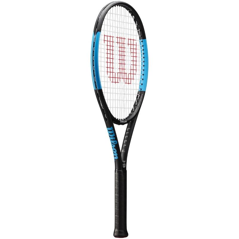Wilson Ultra Power 100 Tennis Racket