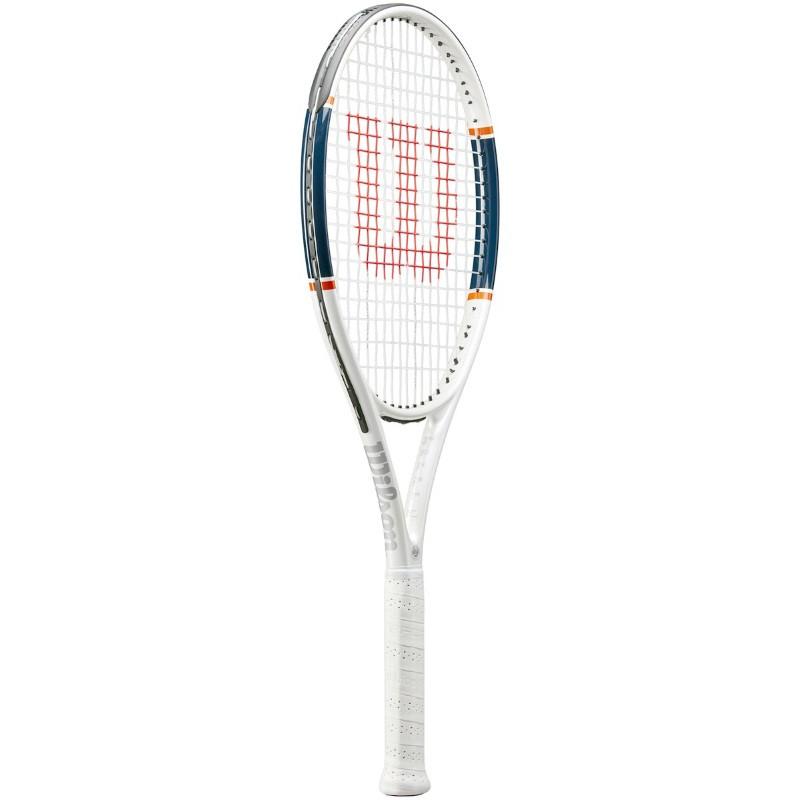 Wilson Roland Garros Triumph Tennis Racket