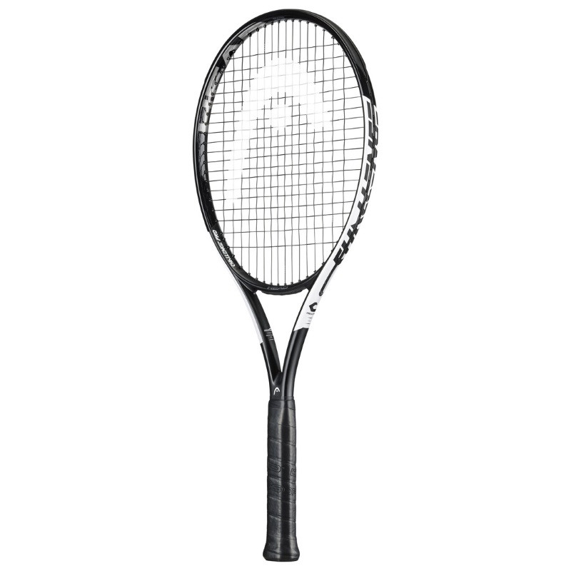 Head Challenge Pro White 2020 Racket