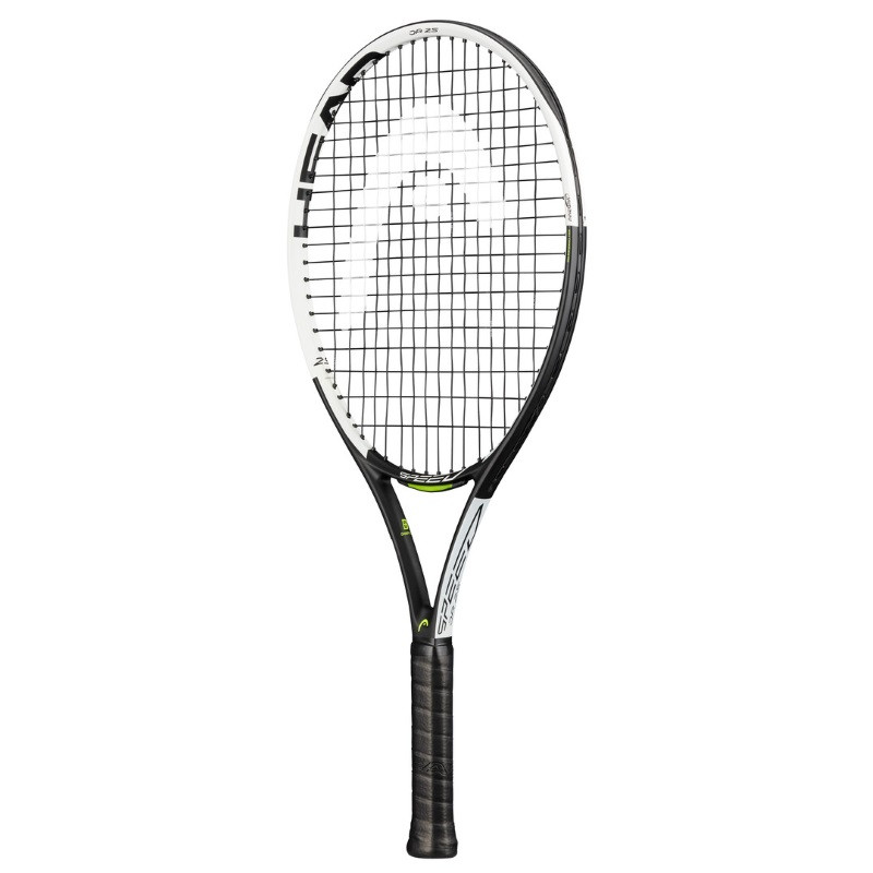 Head Speed Jr 25 Junior Tennis Racket