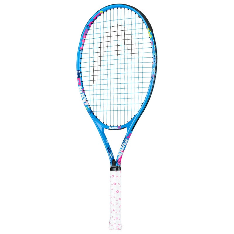 Head Maria 25 2020 Junior Tennis Racket