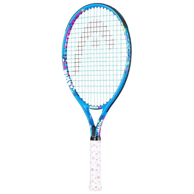 Head Maria 21 2020 Junior Tennis Racket