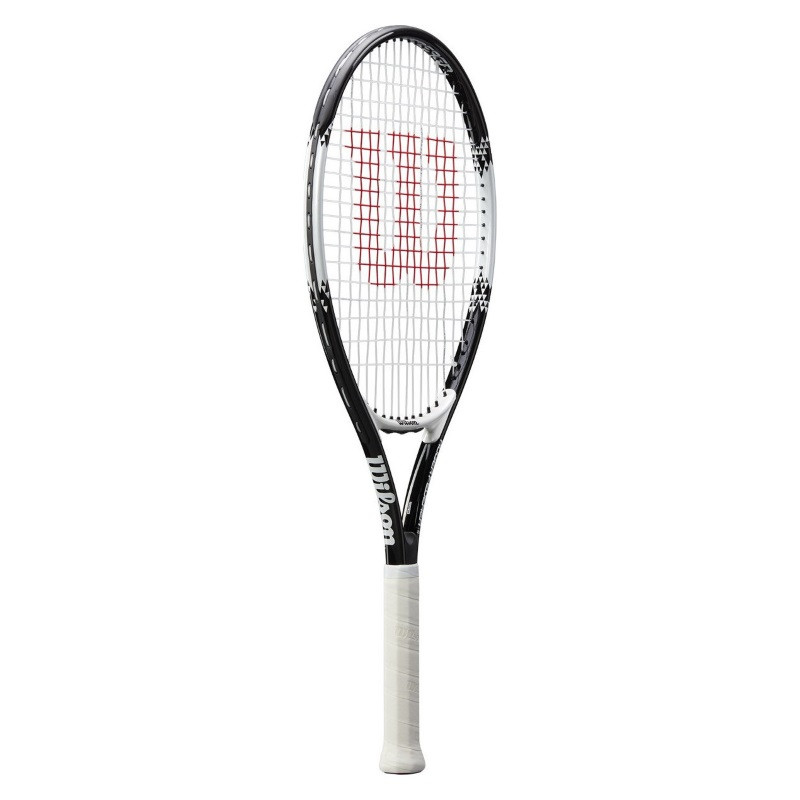 Wilson Roger Federer 26 Junior Tennis Racket